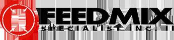 Feedmix Specialist Inc. II Logo